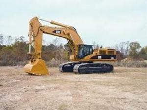 download caterpillar 385c, 385cl excavator operation and maintenance manual