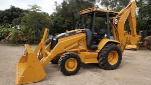 download caterpillar 416c, 426c, 428c, 436c, 438c backhoe loader operation and maintenance manual