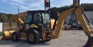 download caterpillar 430e backhoe loader operation and maintenance manual
