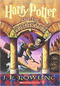 Harry potter Ebook Collection | eBooks | Fiction