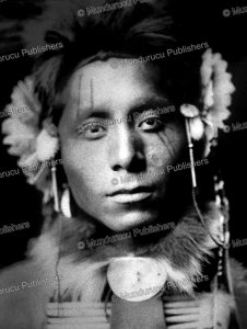 Sitting Eagle, a young Crow dancer, Edward Curtis, 1905 | Photos and Images | Travel