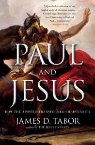 Paul and Jesus | eBooks | Religion and Spirituality