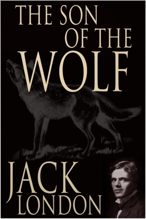 First Additional product image for - The Son of the Wolf
