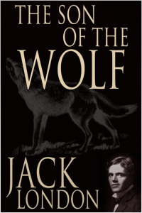 The Son of the Wolf | eBooks | Classics