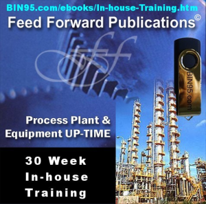 30 week newsletter program