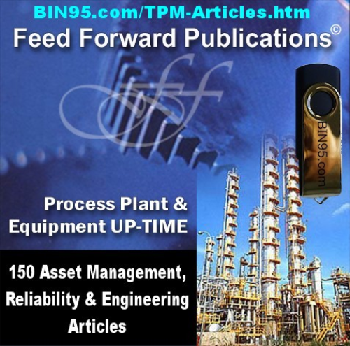 First Additional product image for - 150 Articles for Students & Machine Operators