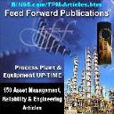 150 Articles for Students & Machine Operators | Other Files | Everything Else