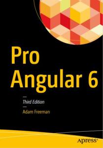 freeman a.- pro angular 6