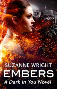 Embers | eBooks | Foreign
