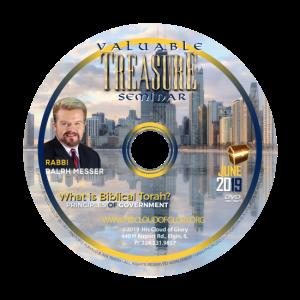 vt 0619 cd/dvd combo