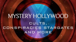 mystery hollywood-the complete series