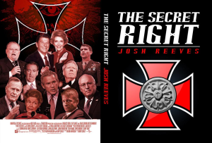 the secret right-the complete collection