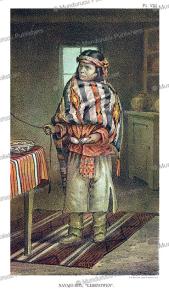 Navajo Boy, John G. Bourke, 1884   Photos and Images   Travel