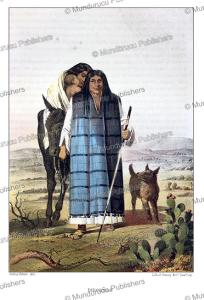 diegenos indians of san diego, arthur schott, 1857