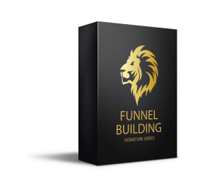 Sales Funnels | Movies and Videos | Educational