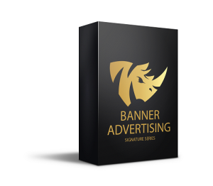 Banner Advertising | Movies and Videos | Educational