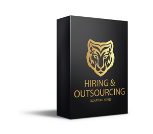 VSS Outsourcing | Movies and Videos | Educational
