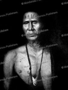Chief Lappawinsoe of the Delaware Nation, Gustavus Hesselius, 1735 | Photos and Images | Travel