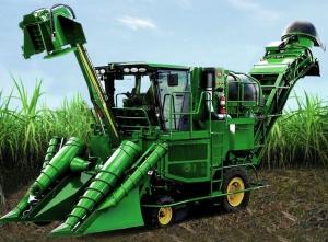 download john deere 3520, 3522 (sn.0120701-) track & wheel sugar cane harvesters diagnostic,operation and test service manual (tm802619)
