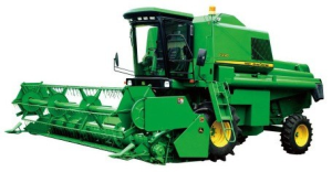 download john deere c230 (4lz-11,4lz-11a) full-feeder combines diagnostic,operation and test technical service manual (tm128519)