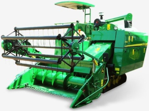 download john deere 4lz-2.5 (r40 stc) whole-feed combine diagnostic, operation and technical service manual (tm116719)
