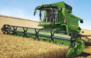download john deere w540, w550, w650, w660, t550, t560, t660, t670 combines (my14) diagnostic,operation and test service manual tm406119