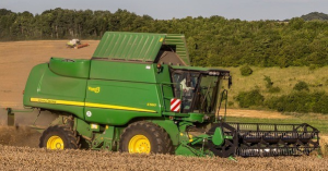 download john deere s560 sts, s690 sts and s690 hillmaster sts combines technical service repair  manual (tm102719)