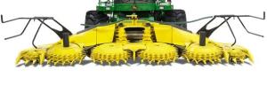 download john deere 770 rotary harvesting unit (sn. 000000-125396) technical service repair manual (tm404919)