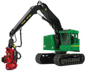 download john deere 703jh, 753jh, 759jh (sn.—220452) track harvester diagnostic operation and test service manual (tm10521)