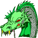 150 Dragon Images | Photos and Images | Miscellaneous