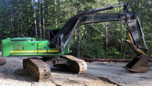 download john deere 3754d road builder diagnostic, operation and test service manual (tm10334)