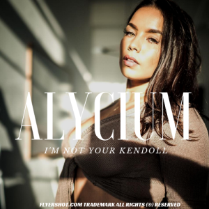 i'm not your kendoll - 2019 audio summer sounds