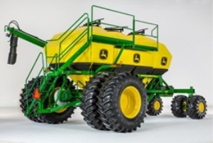 download john deere 1910 (725101-750100) ground driven commodity air cart diagnostic operation and test service manual tm102319