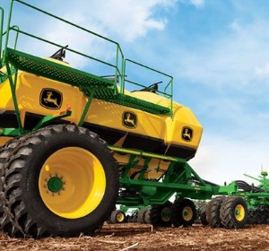 download john deere 1910 hydraulic driven tow behind commodity air cart diagnostic operation & test service manual (tm115219)