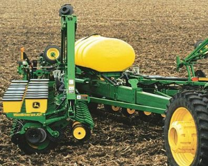 download john deere 1770nt (sn.740101-745000) 12-row planter frame (worldwide) diagnostic operation and test service manual (tm111419)