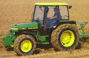download john deere 1350, 1550, 1750, 1850, 1850n, 1950, 1950n tractors technical service manual (tm4437)