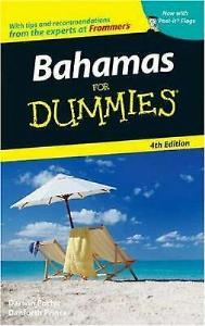 Bahamas for Dummies | eBooks | Foreign