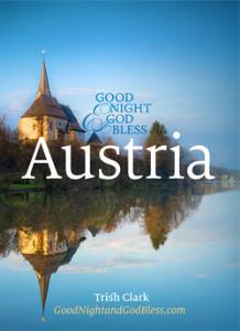 Best Travel Books | eBooks | Travel