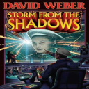 Storm From the Shadows | eBooks | Science Fiction