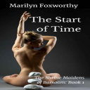 The Start of Time | eBooks | Science Fiction