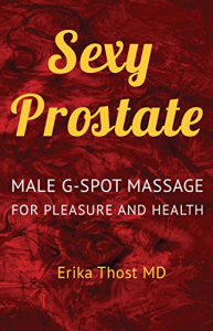 Sexy Prostate | eBooks | Medical