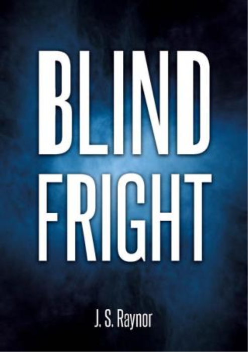 First Additional product image for - Blind Fright
