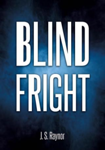Blind Fright | eBooks | Horror