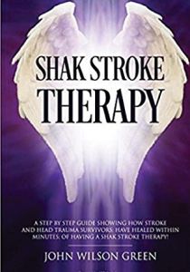 stroke therapy recovery video