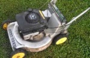 download john deere mowers 12pb 12pc 12sb 14pb 14pt 14pz 14sb 14sc 14se 14st 14sx 14sz technical service repair manual (tm1471)