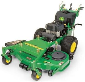 download john deere 7g18 commercial walk-behind mower technical service repair manual tm2220