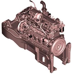download john deere powertech e 4.5 & 6.8l engine level 16 electronic fuel system w.denso hpcr technical service repair manual (ctm502)