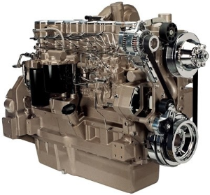 download john deere powertech 8.1l natural gas engines level 8 electronic fuel systems technical service repair manual (ctm300)