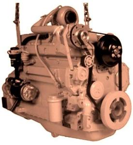 download john deere powertech 4.5l&6.8l diesel engines lev.1 electronic fuel system w.dp201 pump technical service repair manual (ctm284)