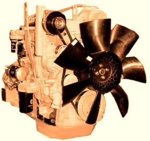 download john deere powertech 4.5l & 6.8l diesel engines level 4 fuel system w.bosch vp44 pump technical service repair manual (ctm170)